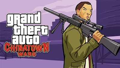 gta chinatown free download full version