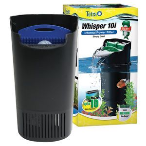 Fishtanksofinstagram Fishtankmods Fishtanklife Fishtankfilter Fishtank Fish Filter Jacksonvilleflorida Aquarium Aquaticpe 10 Gallon Fish Tank Fish Tank Filters