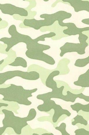 Notitle Camoflauge Handy Hintergrund Camouflage Ideen