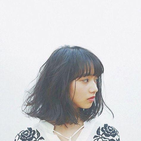 38bb328e4ee0 List of Pinterest 小松菜奈 instagram ideas & 小松菜奈 instagram photos