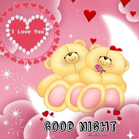 Good night/Buenas noches - #buenas #Good #night #nightBuenas #noches