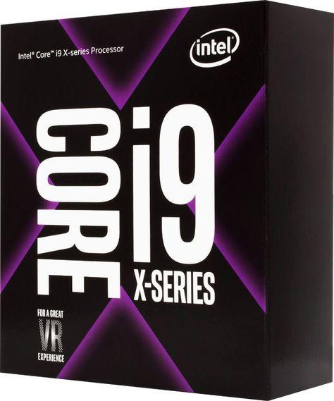 Intel Celeron G3900 Dual-Core Skylake Processor 2.8GHz 8.0GT//s 2MB LGA 1151