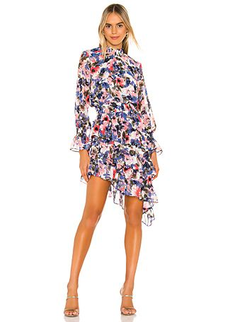 Women S Designer Dresses High End Lace Top Maxi Cocktail Revolve Fashion Clothes Women Designer Outfits Woman Clothes For Women Boohoo fr boohoo fi boohoo es boohoo de boohoo it boohoo nl boohoo no boohoo se boohoo usa boohoo ca boohoo au boohoo nz boohoo uk boohoo ie boohoo eu. pinterest