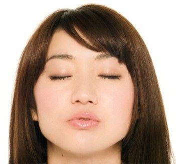 キス 顔 おしゃれまとめの人気アイデア pinterest j キス 顔 顔 顔 画像