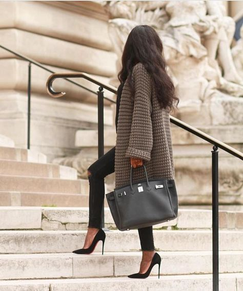 Office outfits: the right clothes in everyday office life all rules and taboos - outfits: the right clothes in everyday office life all rules and taboos # office stylish outfits for the