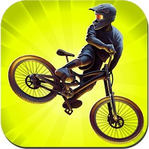 Bike Mayhem Mountain Racing Apk For Android Free Download With