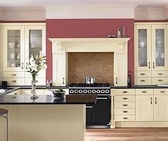 John Lewis Core Collection Kitchens Kitchen Ed And
