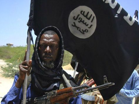 Somalia Al Qaeda Affiliate Attempts To Kill U S Diplomat Al