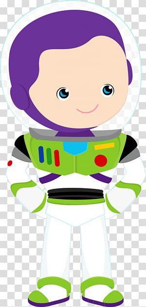 Buzz Lightyear Illustration Buzz Lightyear Jessie Sheriff Woody Toy Story Toy Story Transparent Backg Woody Toy Story Toy Story Buzz Lightyear Buzz Lightyear