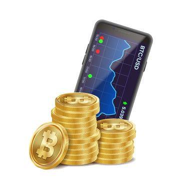 bitcoin black market moneda