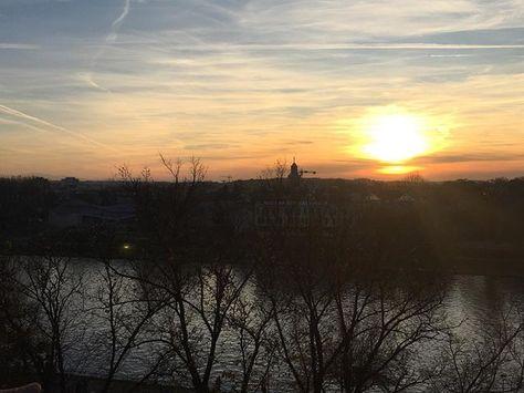 nofilter Reposting @rumasi: #sunset...