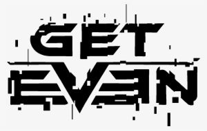 Download Pc Jogo Logo Png Clipart Gratis Pc Dvd Logo Png Hd Transparent Png Nicepng Com Xbox One Pc Game Logo Ps4 Games