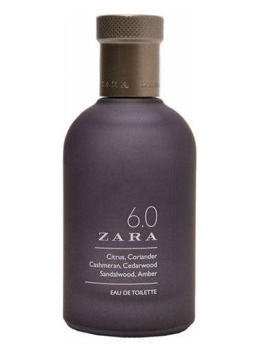 Los 14 Mejores Perfumes De Zara Para Hombres