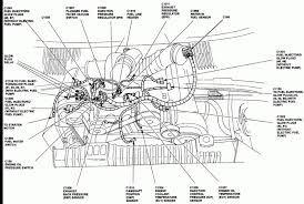 Image Result For 6 0 Powerstroke Parts Diagram Powerstroke Diagram Image
