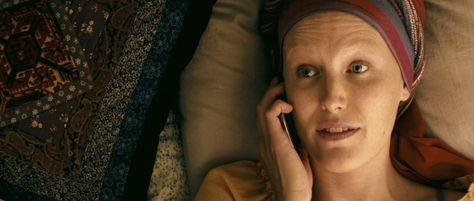 Pin de Fred Balson en Kate Mara   Kate mara, Actrices, Famosos
