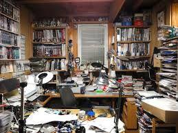 「作家の本棚」の画像検索結果