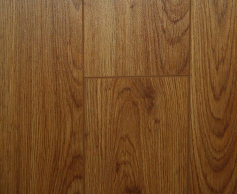 Gunstock Laminate Flooring From Hardwood Canada Laminate Flooring Flooring Laminate