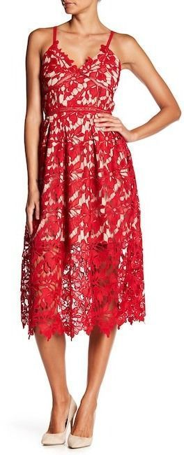 Valentine S Day Dress On Sale Now At Nordstrom Rack Beautiful