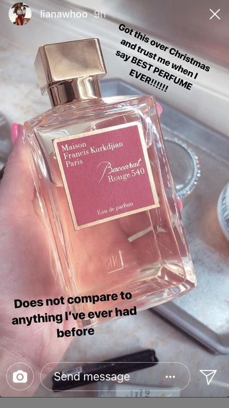 Pin on Best Perfume For Women