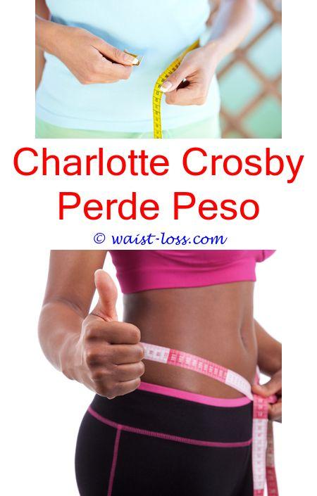 insonnia e perdita di peso