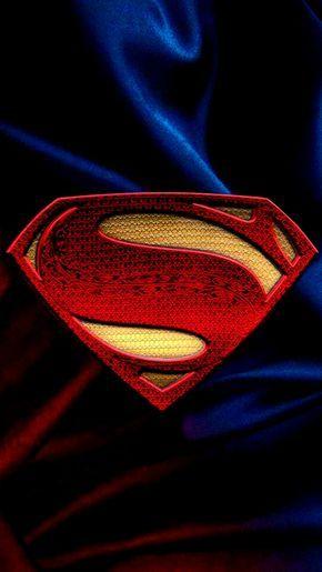 45++ Superman wallpaper iphone background