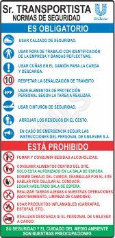 38 Ideas De Seguridad Vial Consejos De Seguridad Vial Cosas De Coche Seguridad Vial