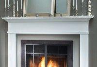 fireplacedesign.info - Prefab fireplace, prefab fireplace damper, prefab fireplace doors, prefab fireplace inserts, prefab fireplace installation, prefab fireplace mantels, prefab fireplace parts, prefab fireplace refractory panels, prefab fireplace replacementFireplace Specialists in Atlanta