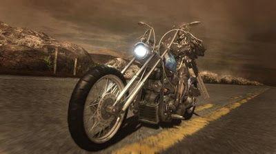 Metal Gear Rising Revengeance Mod Apk Download Metal Gear Metal