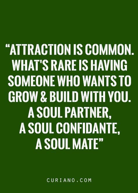 Curiano Quotes Life Amen To That Findingyoursoulmate Funny Inspirational Quotes Soulmate Quotes Relationship Quotes