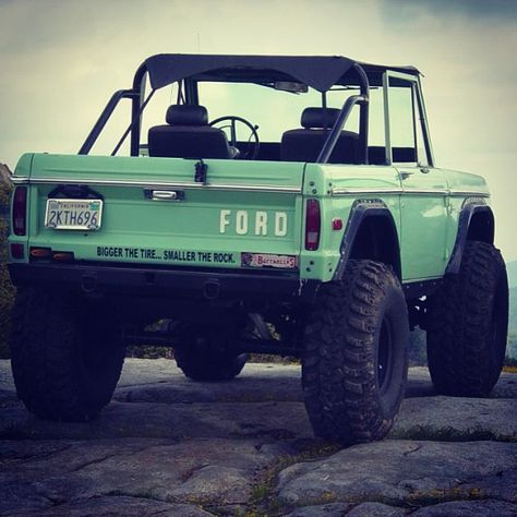 Get Tapper Ford