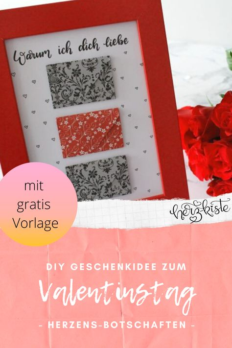 Herz Kiste Herzkiste S Pinterest Account Images And Ideas