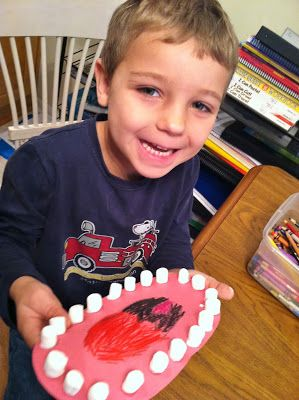 Noahs Ark Homeschool Academy: Life of Fred; Apples, Chapter 4