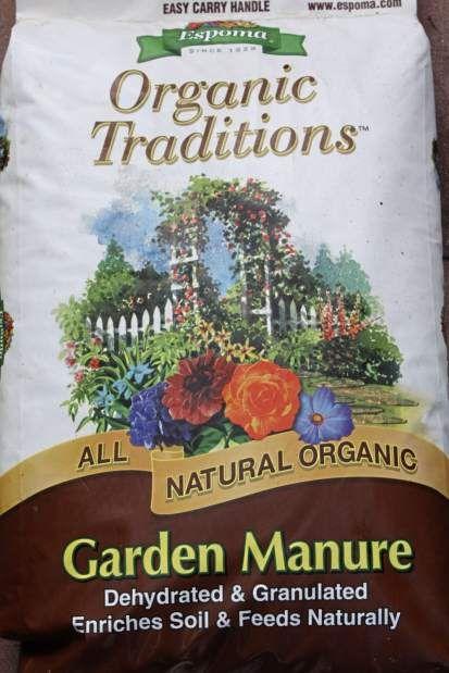 dccb4d9346b5dc938bacb60b74b77efe - Is Goat Manure Good For Vegetable Gardens