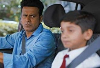 The Family Man Hindi Series On Amazon Prime Here Is The