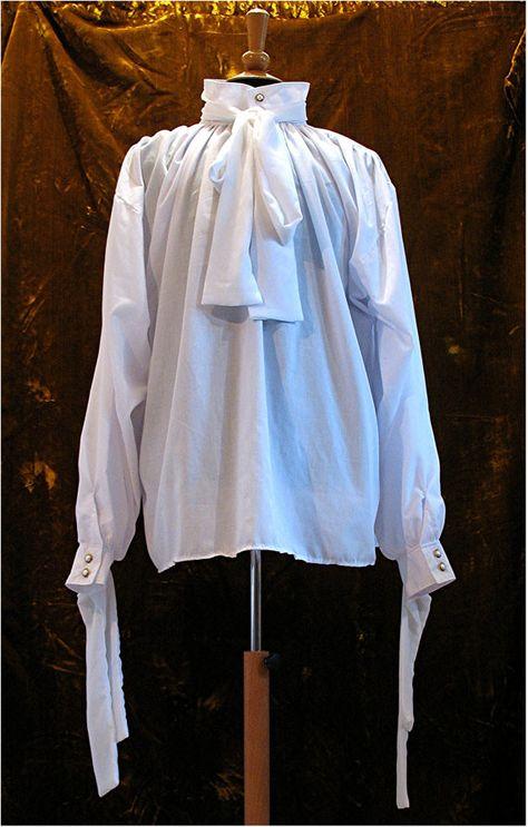 Blue Brocade Waistcoat Goth Steampunk Chap Wedding Victorian Vampire OBSIDIAN