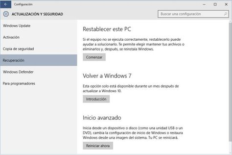 57 Ideas De Windows 10 Windows 10 Windows Escritorio De Windows