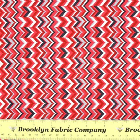 """Orange Cotton Fabric 60"""" Wide Rubber Printed Designer Opaque Craft By The Metre"""