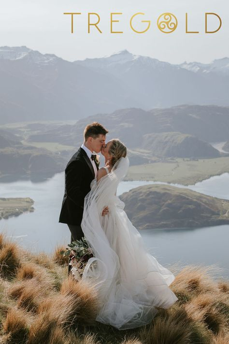 One of our Packages on Offer - A LITTLE BIT OF HELP We support your planning process, for couples who want to plan their own wedding #lovewanaka #sayidoinwanaka #wanakaweddingcollective #tregold #tregoldweddings #2021 #alternativewedding #bestnewzealand #bridalfashion #bridegroom #elopement #epicmountains #nzmustdo #summerwedding #wedding #weddinginspo #weddingseason #love #beautiful #bridal #bride #weddinginspiration #weddingphotographer #weddingplanning #yeswanaka