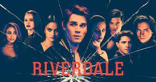 Assistirassistir Riverdale Online 4ª Temporada Dublado E Legendado