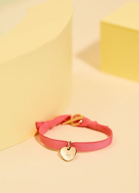 Our new Kids collection is the perfect gift for any little one! #kidsjewellery #kidsnecklace #kidsaccessories