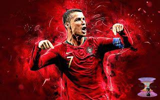 صور كرستيانو رونالدو جودة عالية واجمل الخلفيات لرونالدو Ronaldo Wallpapers 2020 Cristiano Ronaldo Wallpapers Ronaldo Wallpapers Cristiano Ronaldo Hd Wallpapers