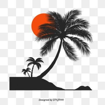 Palm Flat Of Hand Png Clip Art Clip Art Free Clip Art Hands Icon