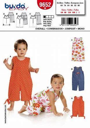 Mitwachshose-Pantalon Bouffant De Jersey Gris Avec baufahzeuge