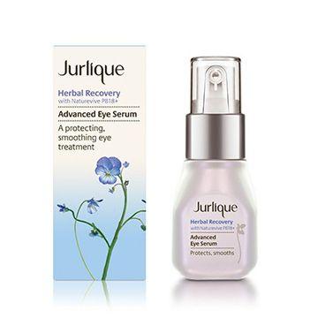 Jurlique Herbal Recovery Advanced Eye Serum - 0.5 oz (109420)