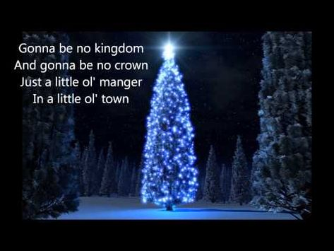 Matthew West The Heart Of Christmas.Pin On Matthew West Other Christian Music