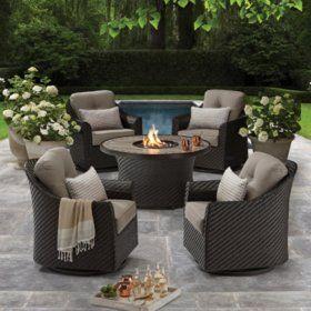 Download Wallpaper Sam S Club Patio Furniture Covers