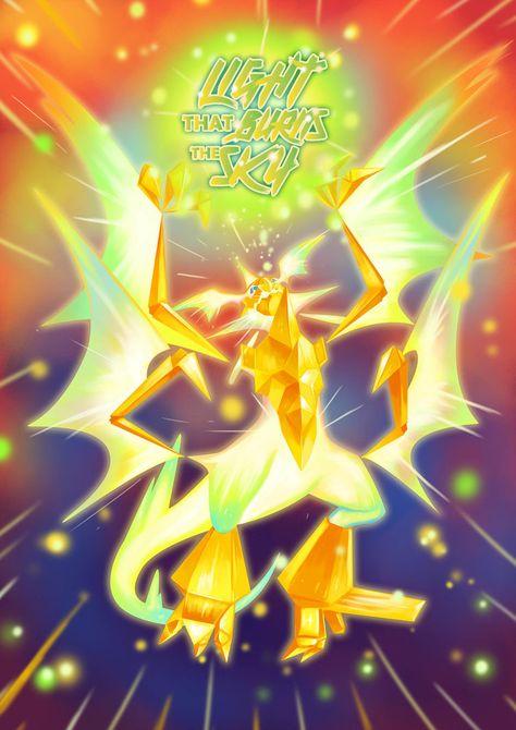 Burn The Sky By Zacharybla Cute Pokemon Wallpaper Pokemon Pokemon Pictures