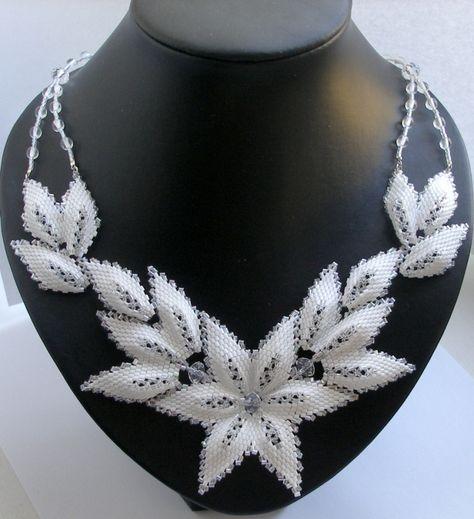 Com Jewelry Design Star Round 8 - Diy Crafts