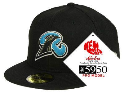 Find A New Haven Ravens New Era Milb Retro Classic 59fifty Cap At Lids Com Today With Our Huge Selection Of New Haven Ravens New Era Gear Y New Era Cap Retro