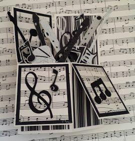 Pop music essay